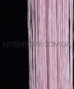 Кабаре №9-Розовый