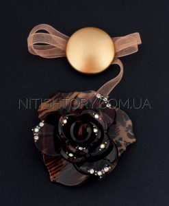 N0013-10A