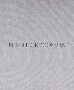 Shtory_YLS-400-112