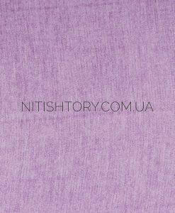 Shtory_YLS-400-142