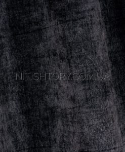 Shtory_YLS-400-191