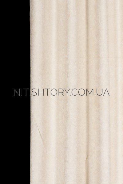 Shtory_YLS-400-2