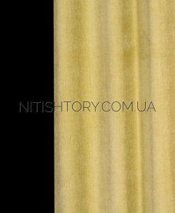 Shtory_YLS-400-20